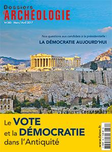 le-vote-et-la-democratie-dans-l-antiquite_pdt_4655